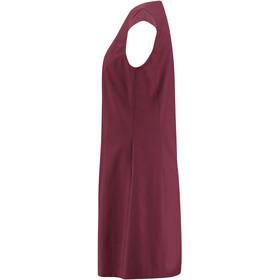 Meru Cartagena - Robe Femme - violet